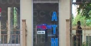 Scb - Atm
